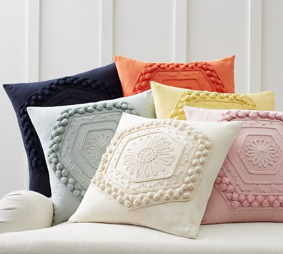 PotteryBarn_pom-pom-embroidered-pillow-cover-c.jpg