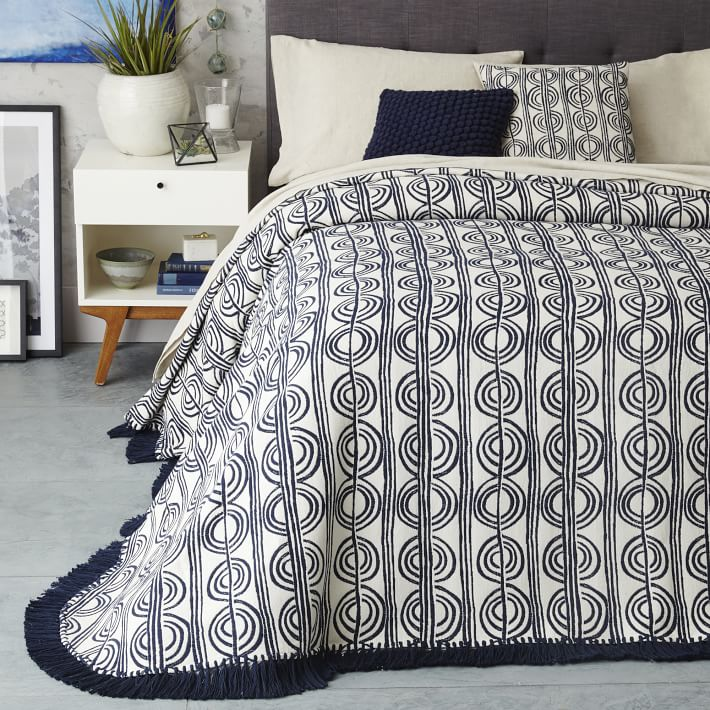 West Elm_circle-stripe-bedspread-blue-o.jpg