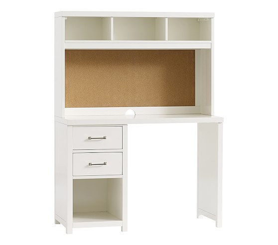 PBK_everett-modular-standard-desk-hutch-c.jpg