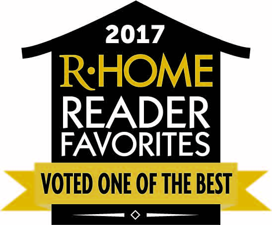 rhome-readers_oneofthebest.jpg