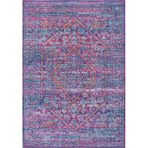 Daveney+Purple+Area+Rug.jpg
