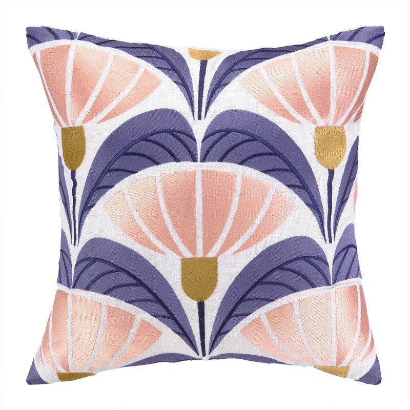 Elizabeth+Olwen+Floral+Deco+Linen+Throw+Pillow.jpg