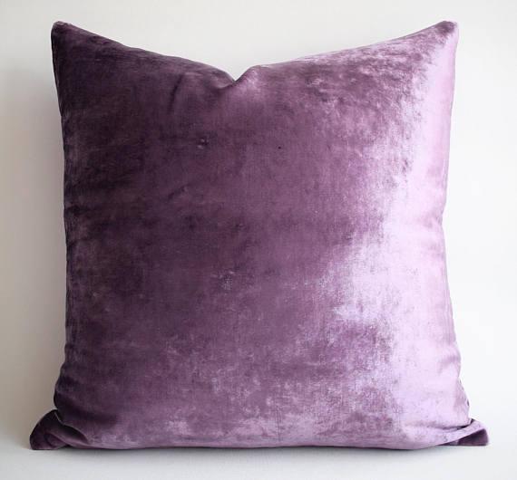 Robert Allen Fabrics Velvet