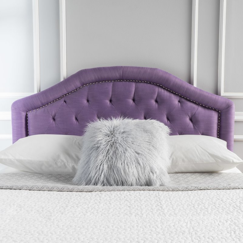 BridgesHeadboard_WillaArloInteriors_Wayfair.jpg