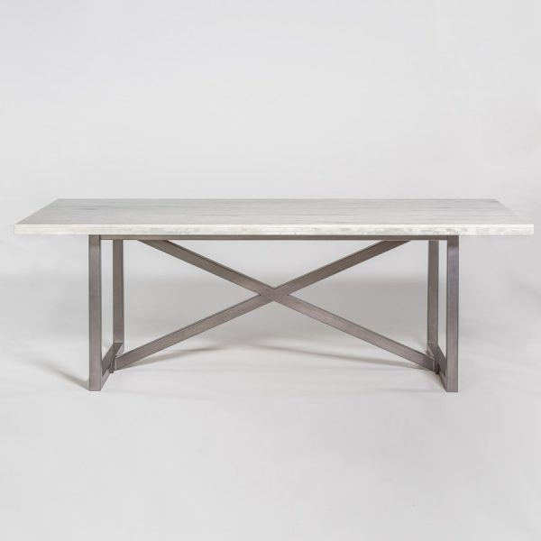 alder-tweed-menlo-park-dining-table-front-600x600.jpg