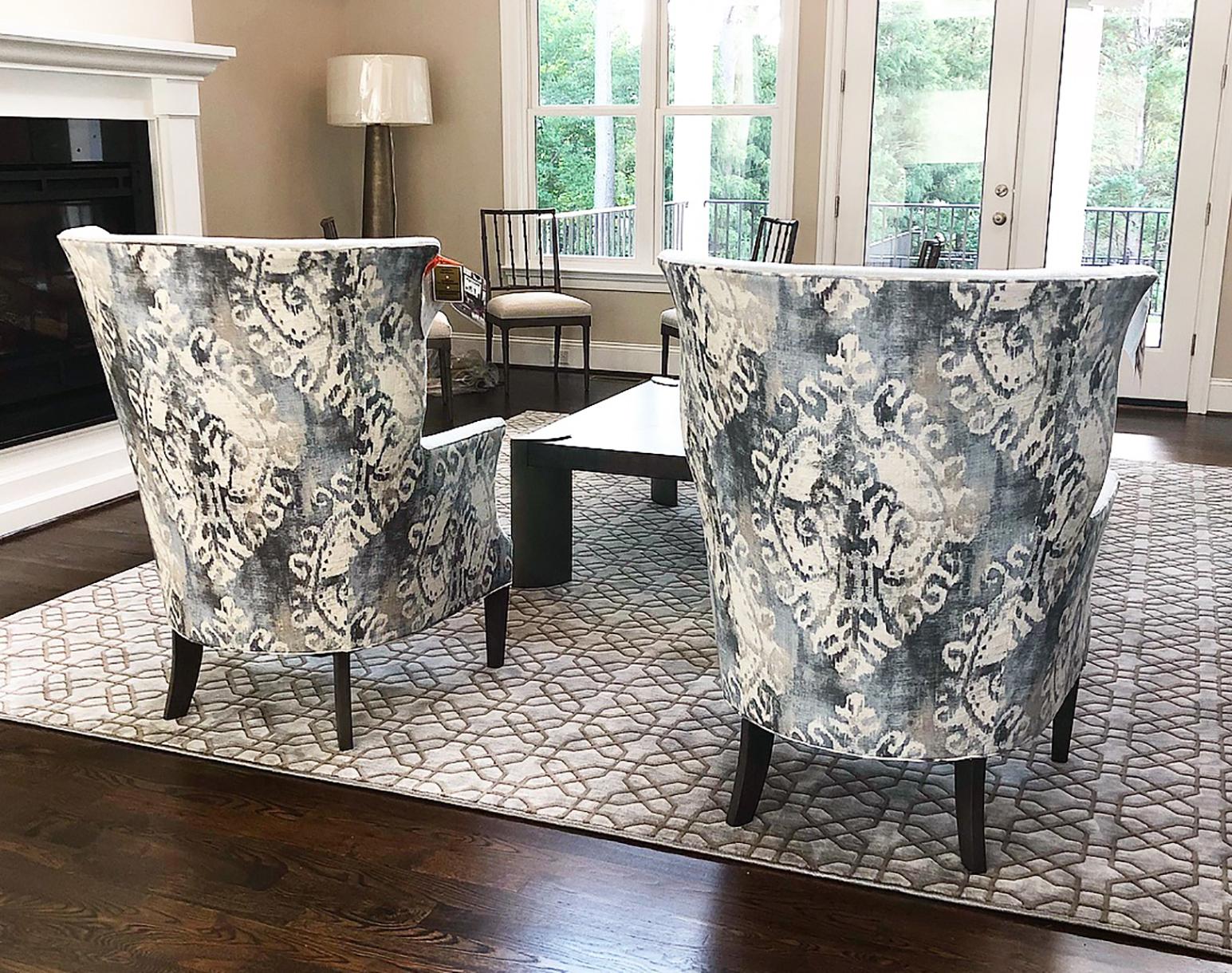 Appleton_livingroomchairs_install2.jpg