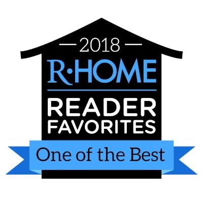 Rhome 2018 icon.jpg