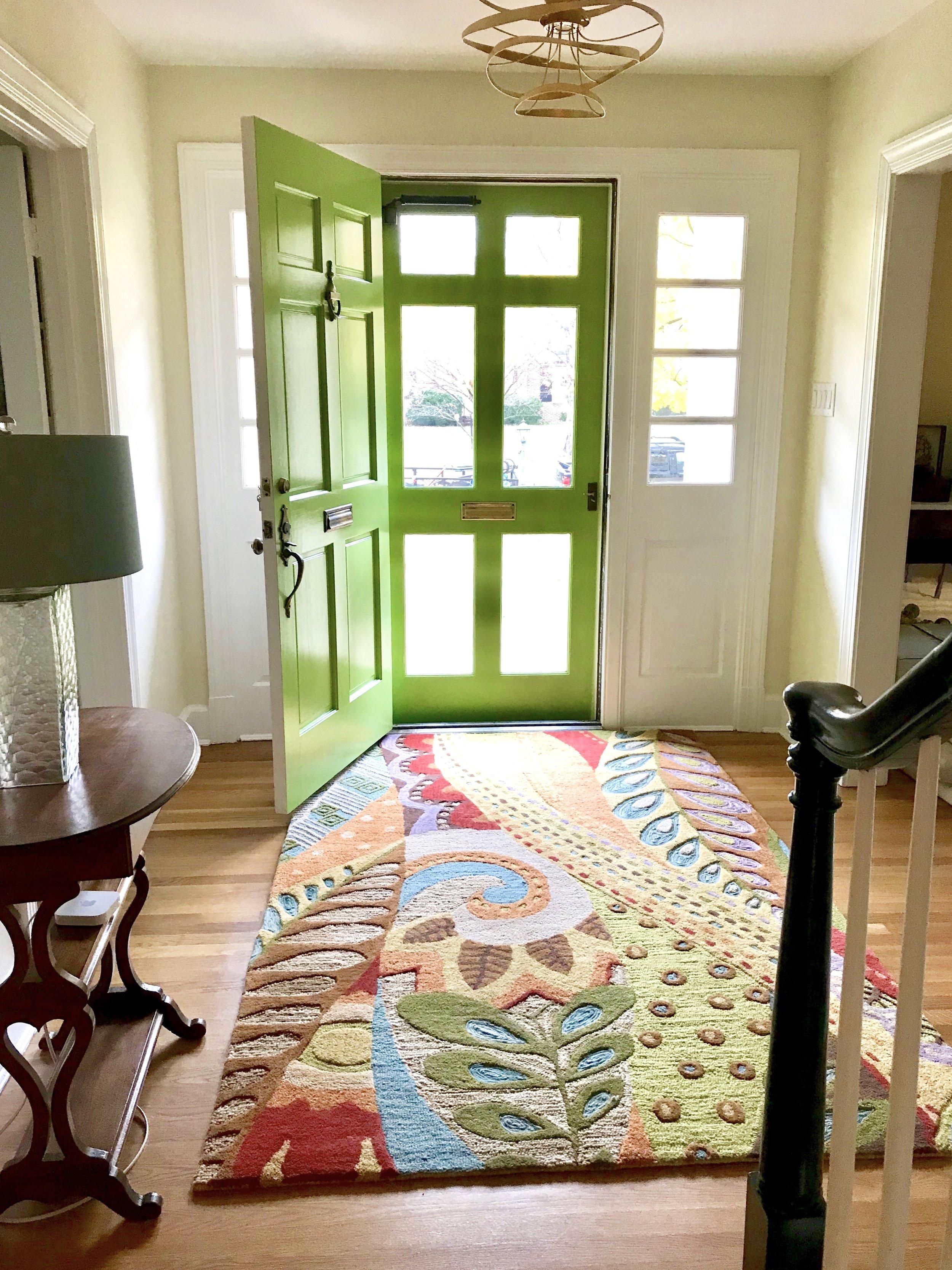 Foyer_3.jpg