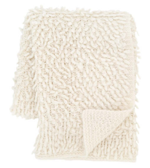 Mara Knit Ivory Throw Pine Cone Hill.png