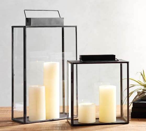 PotteryBarn_charlotte-rectangle-lantern-c.jpg