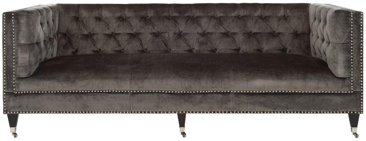 Melissa Mathe Interior Design, Who Owns Safavieh Furniture