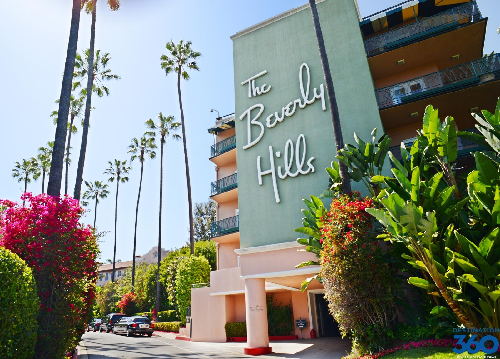 the-beverly-hills-hotel.jpg