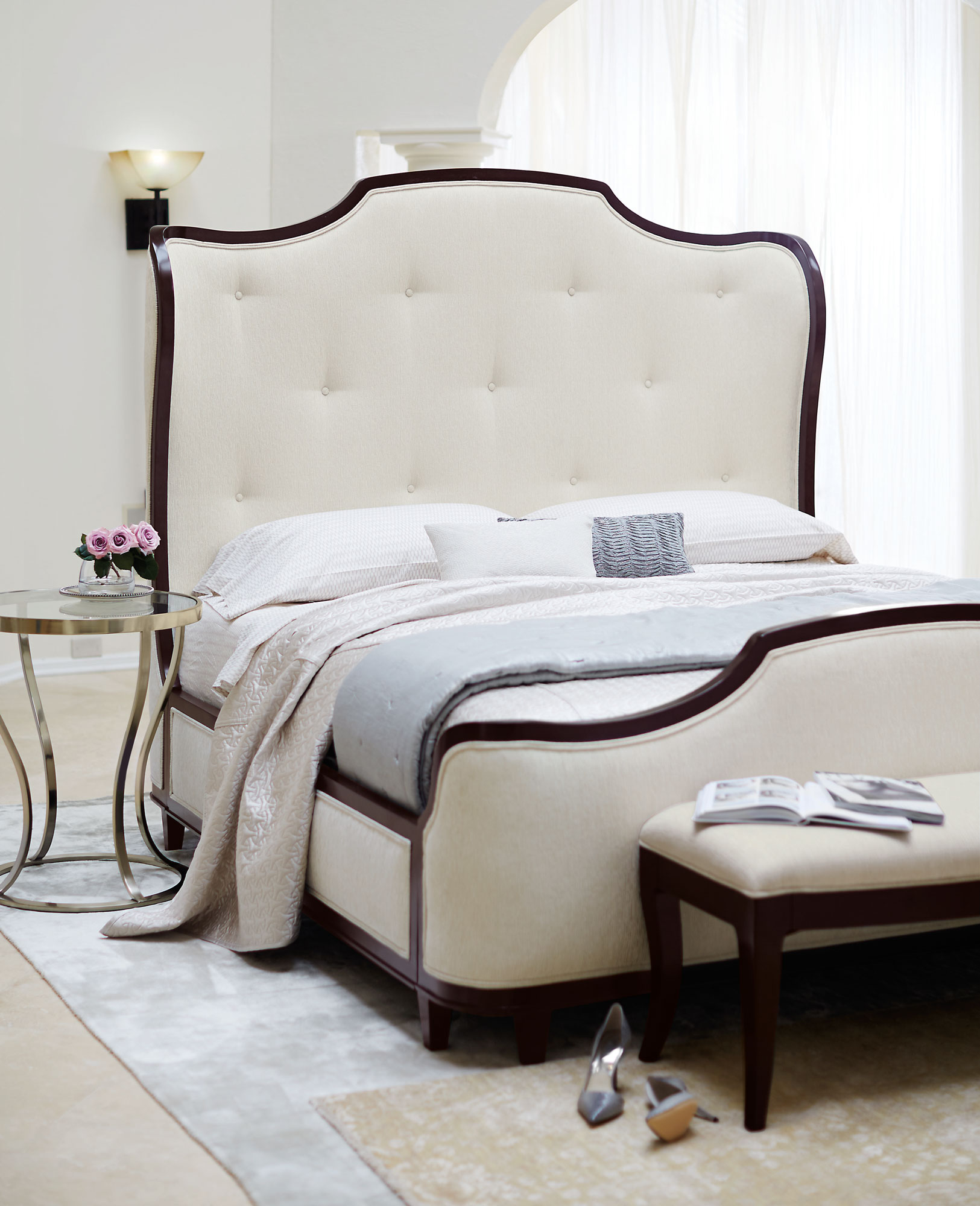 Bernhardt Furniture