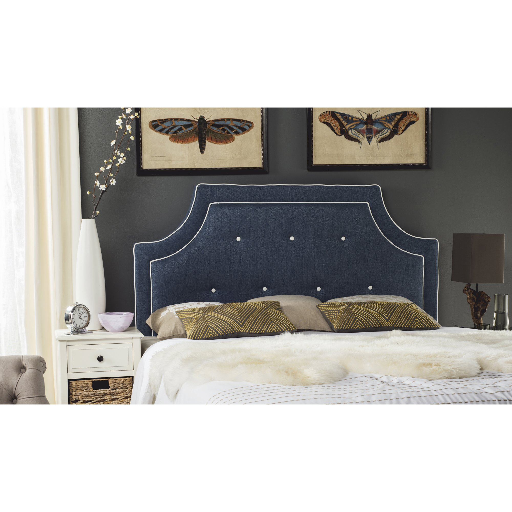 Ottoville+Upholstered+Panel+Headboard.jpg