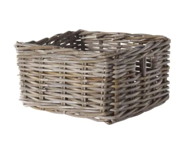 Ikea_byhoma_basket.jpg