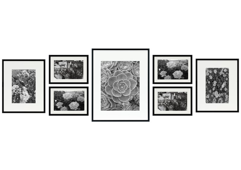 7+Piece+Alisson+Gallery+Wall+Aluminum+Picture+Frame+Set.jpg