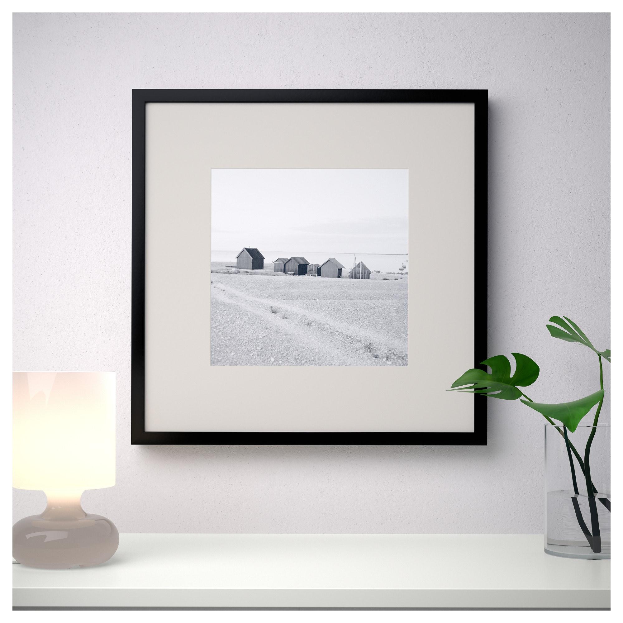 Ikea_Ribba_SquareFrame.jpg