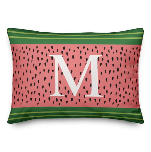 blace_watermelonpillow_wayfair.png
