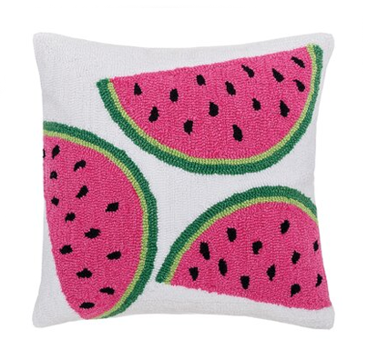 bolinger_watermelonpillow_wayfair.png