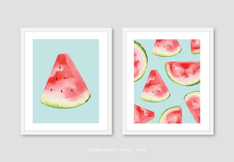 aldariart_etsy_watermelonartprintset.jpg