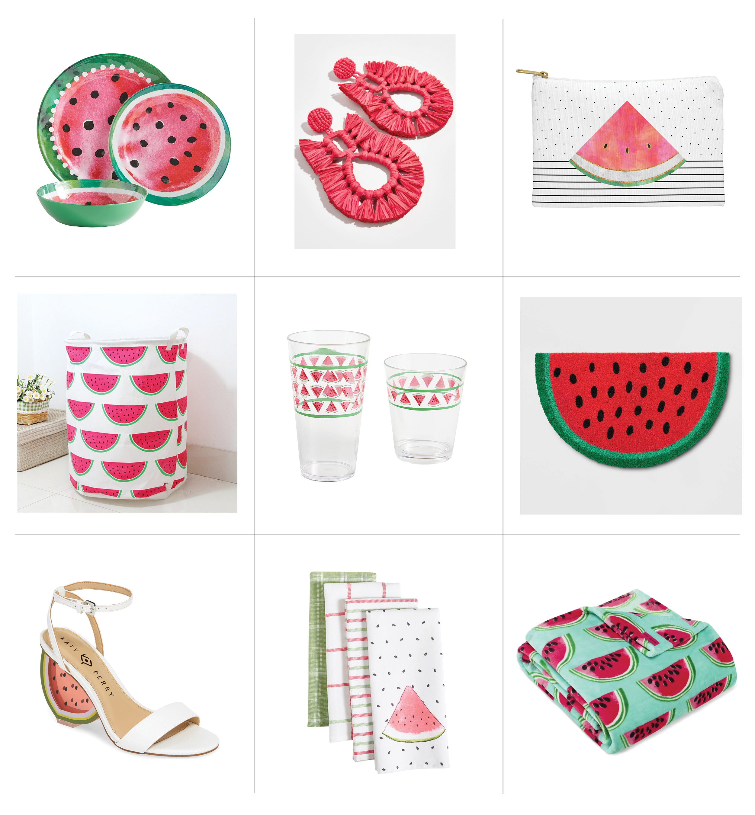 190703_WatermelonProductGrid.jpg