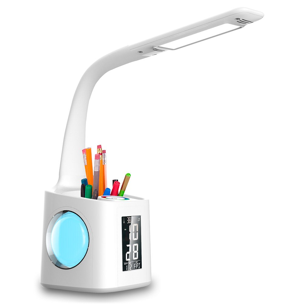 Amazon_WanjiaoneStudyLamp_Kids_dim_usb_clock_nightlight_nostrobe_51nuFPCZdSL._SL1001_.jpg