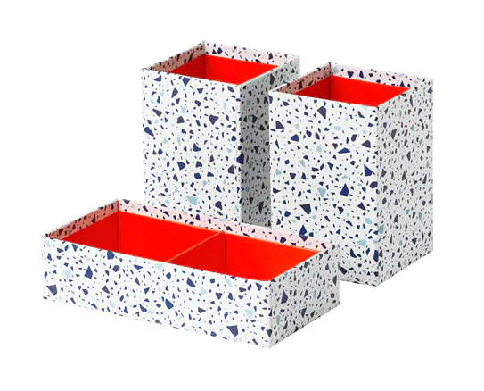 Ikea_MojlighetBoxes.png