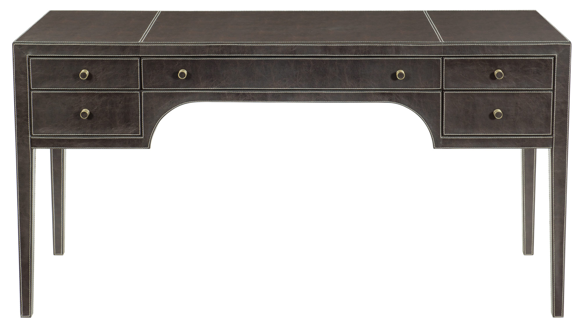 2017_Bernhardt_Clarendon_Leather_Wrapped_Desk_377-512_front.jpg
