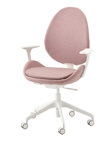 Ikea_Hattefjallofficechair.png