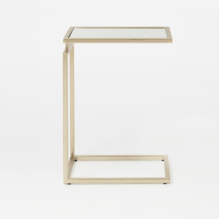 WestElm_myles-c-side-table-o.jpg