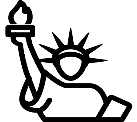statue-of-4444liberty.png
