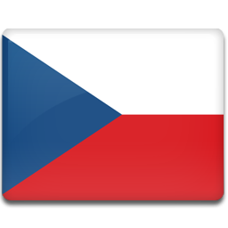 CZECH REPUBLIC