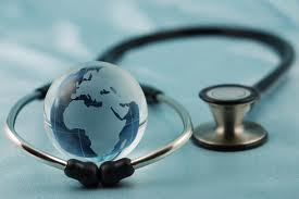 MEDICALTranslation -