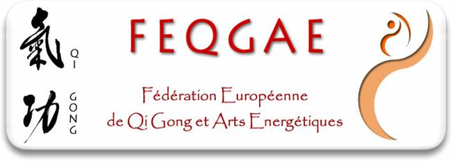 logo_feqgae.jpg