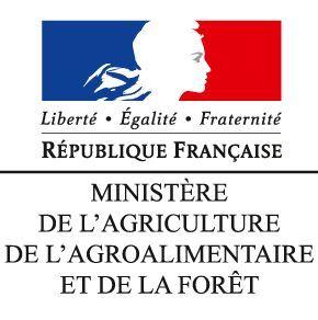 logo-ministère-agriculture.jpg