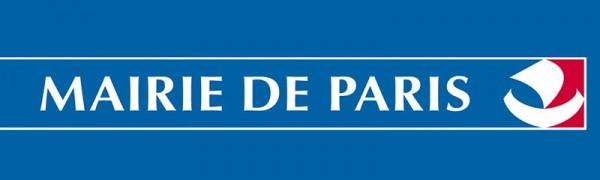 MAIRIE-DE-PARIS-LOGO-600x180.jpg