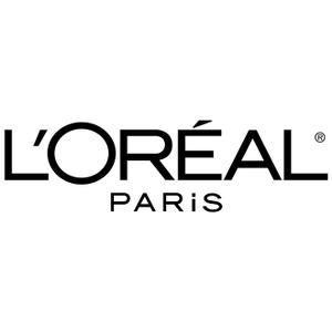 LOREAL-PARIS.png