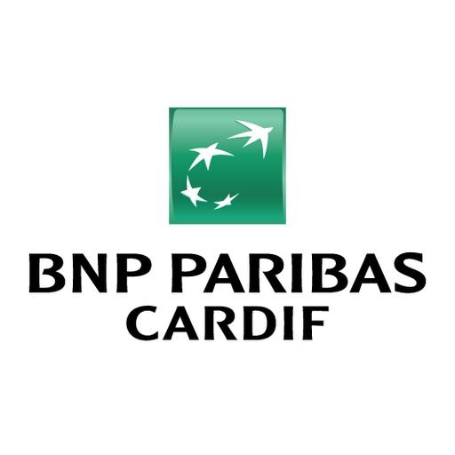 BNP-Paribas-Cardif-carré.jpg