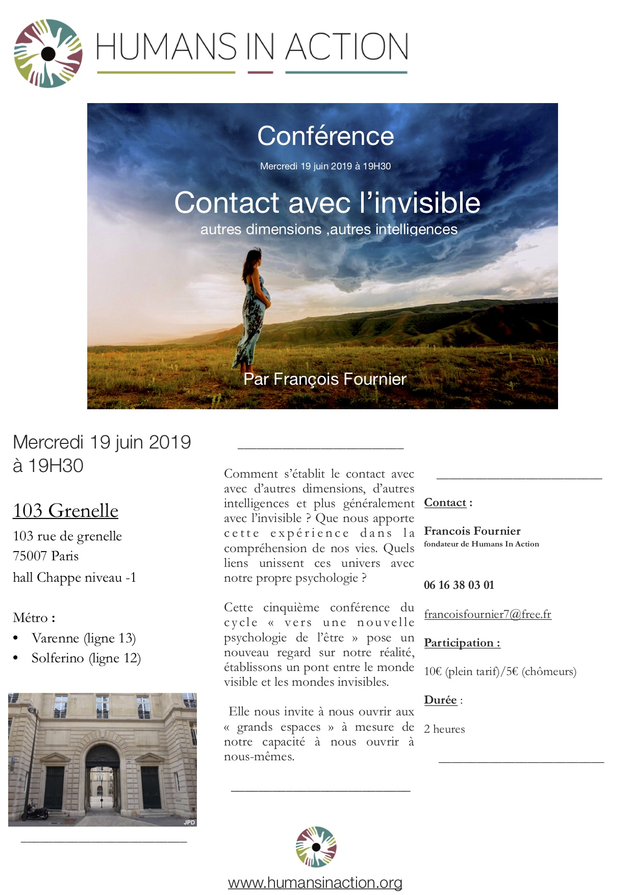 conference contact avec l'invisible.jpg