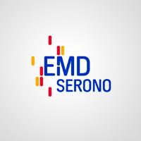 EMD_Logo.png