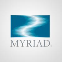 Myriad_Logo.png
