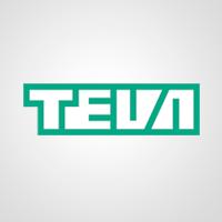 Teva_Logo.png