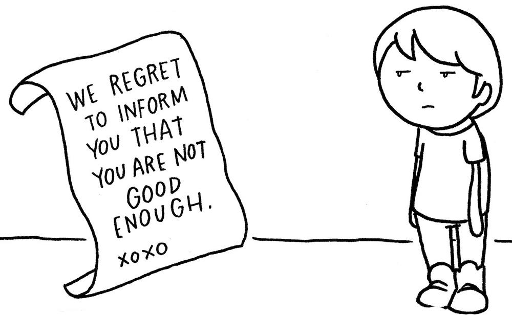 rejectionletter-1000.jpg