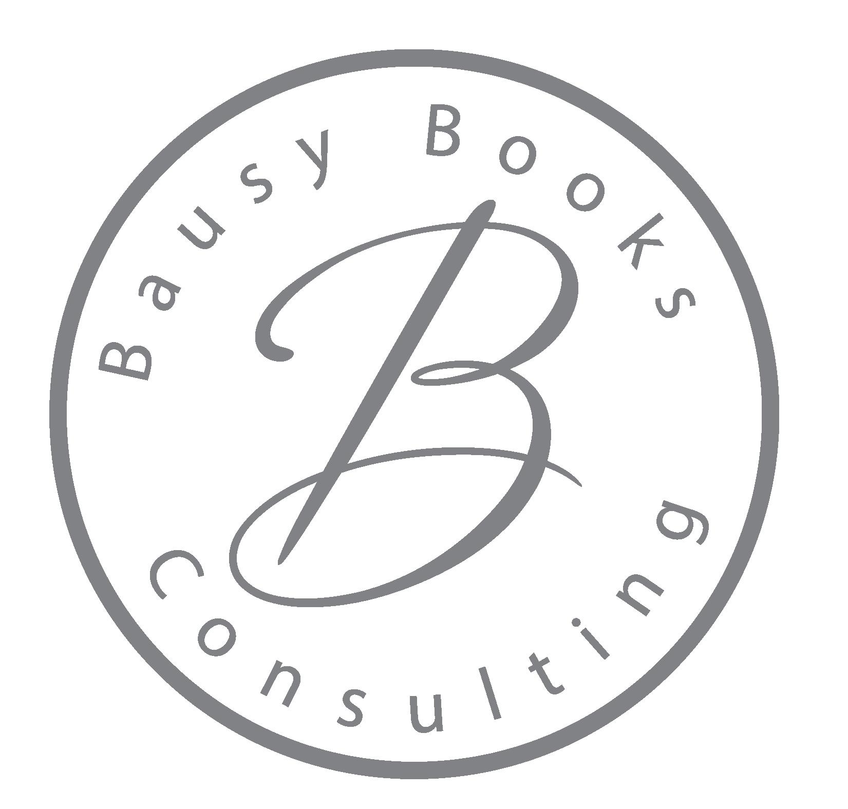 Bausy Books. Submark.grayArtboard 1.png