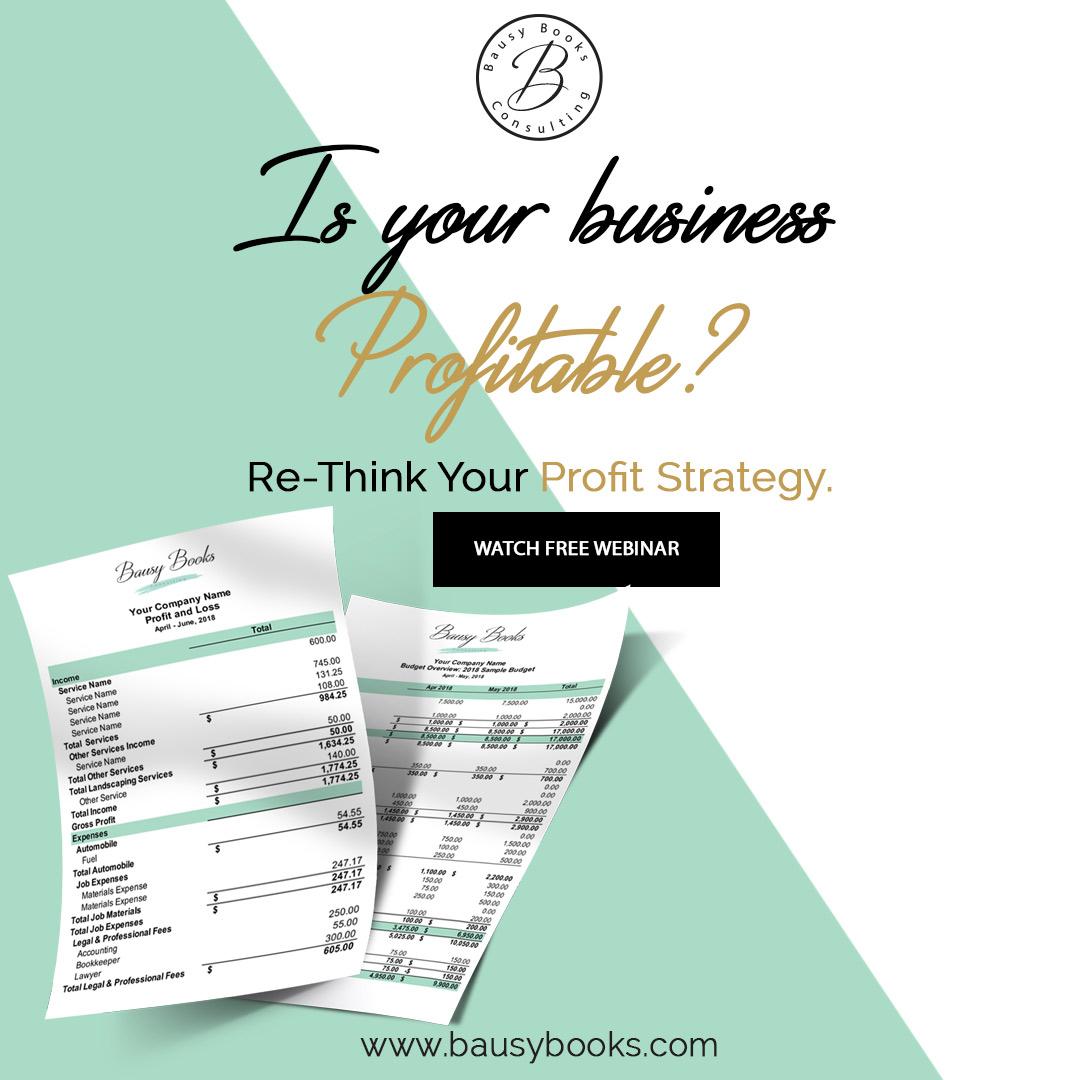 _Business-Profitable.jpg