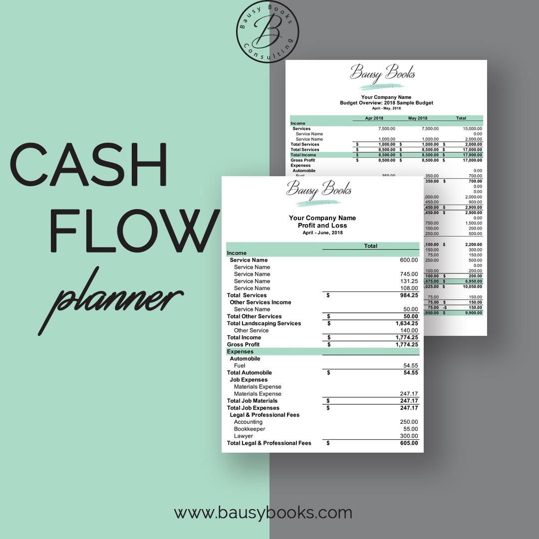 cashflow planner.bausybooks.jpg
