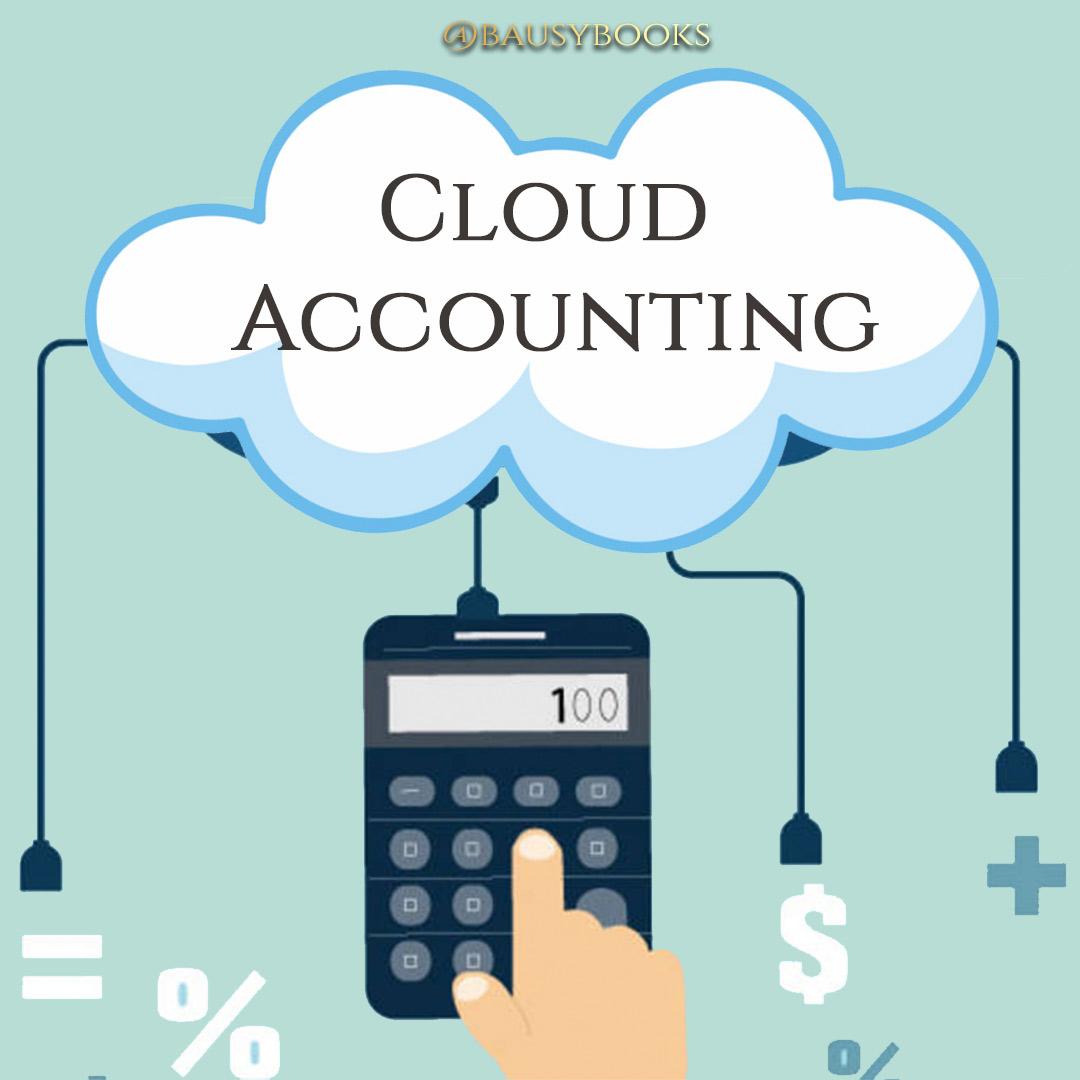 cloud-accounting.BausyBooks-2.jpg