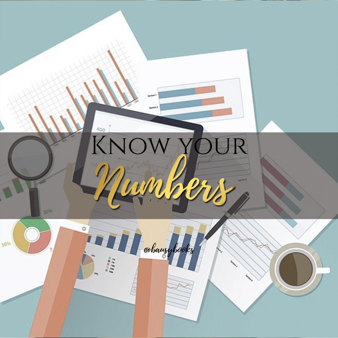 know-your-numbers.jpg