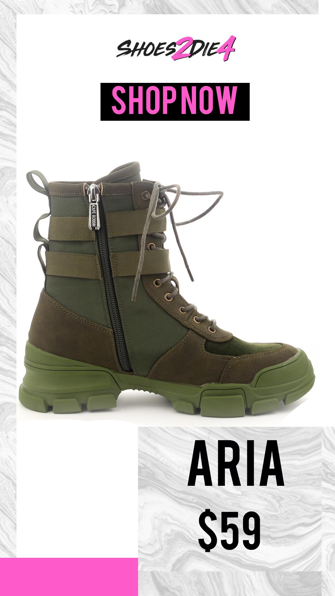 aria.olive copy.jpg