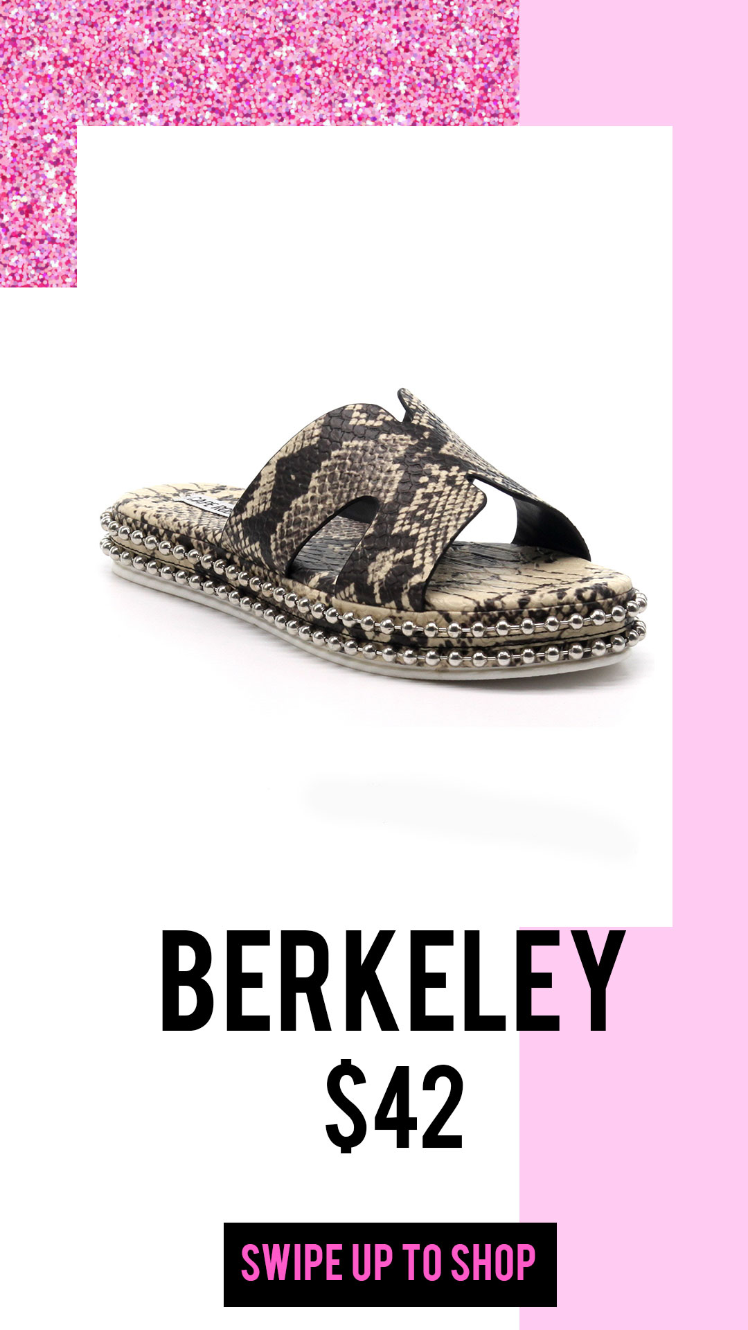 shoes2die4.-Berkeley1.jpg